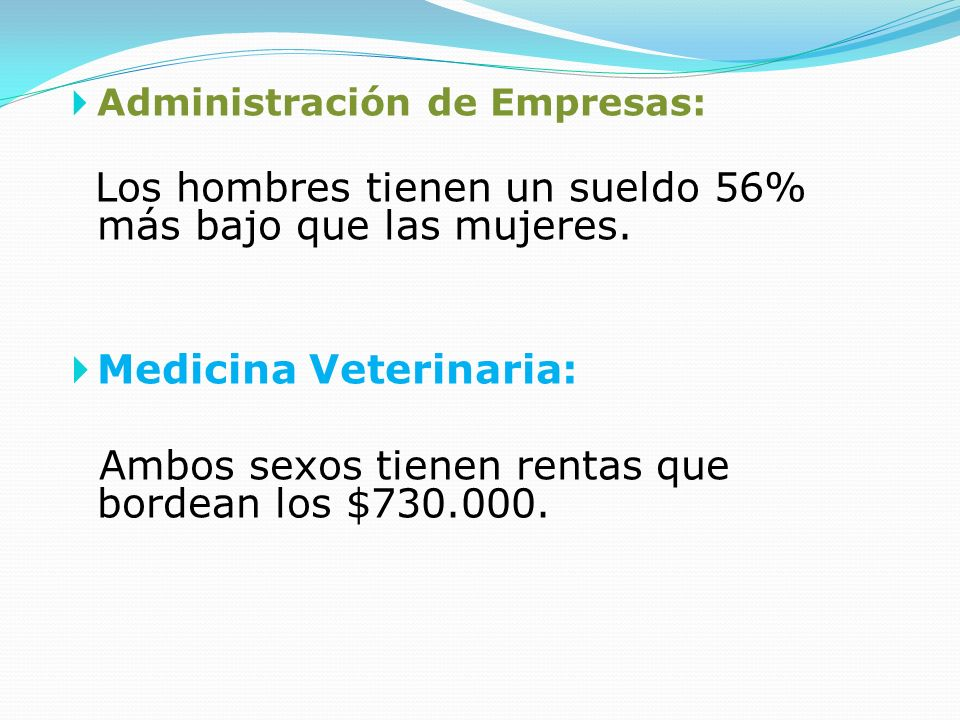 Medicina Veterinaria: