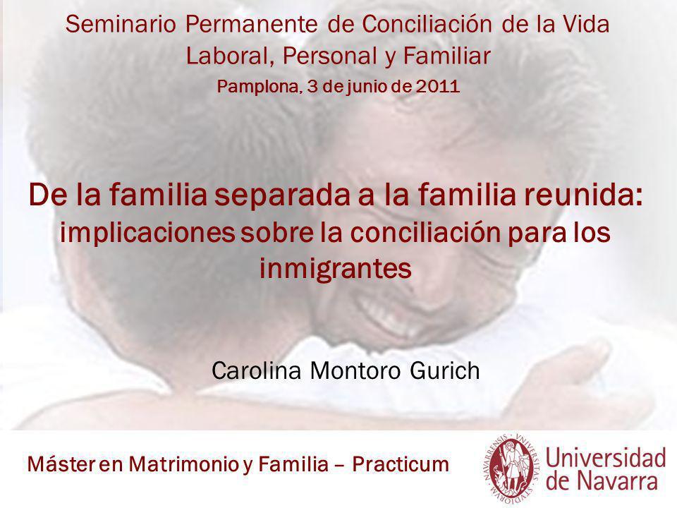 Carolina Montoro Gurich