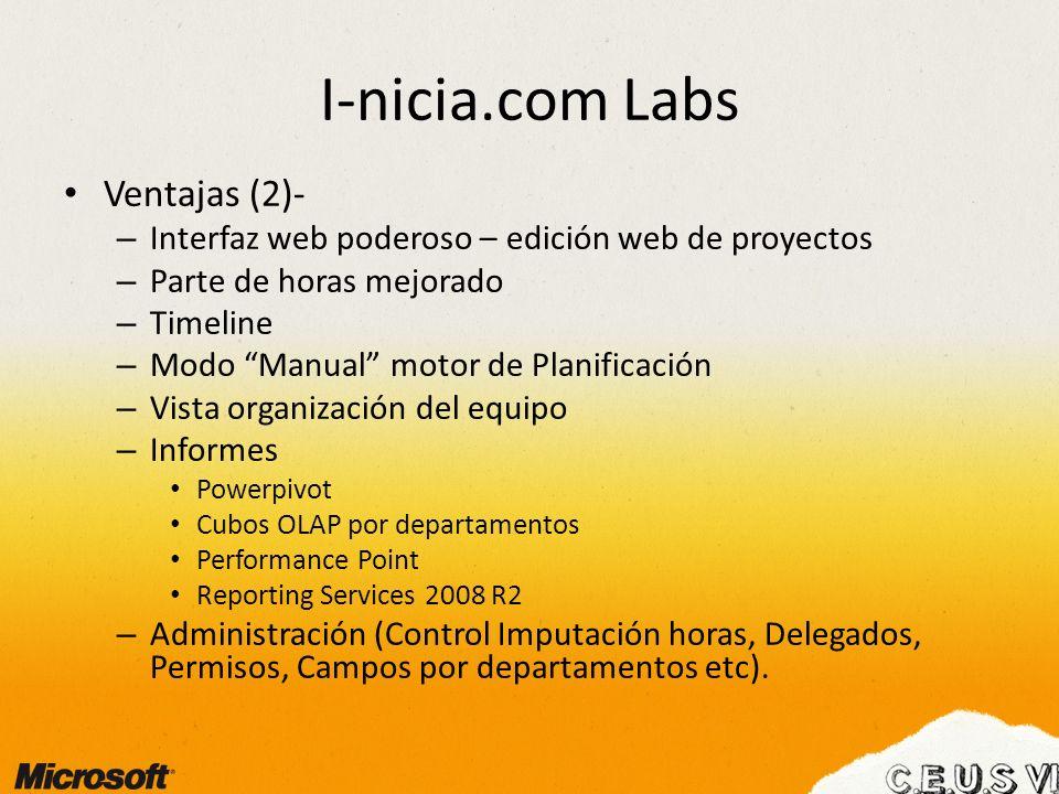 I-nicia.com Labs Ventajas (2)-