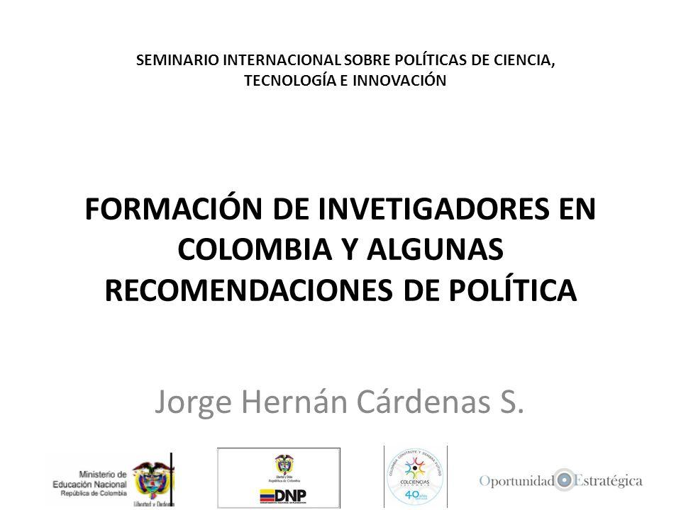 Jorge Hernán Cárdenas S.