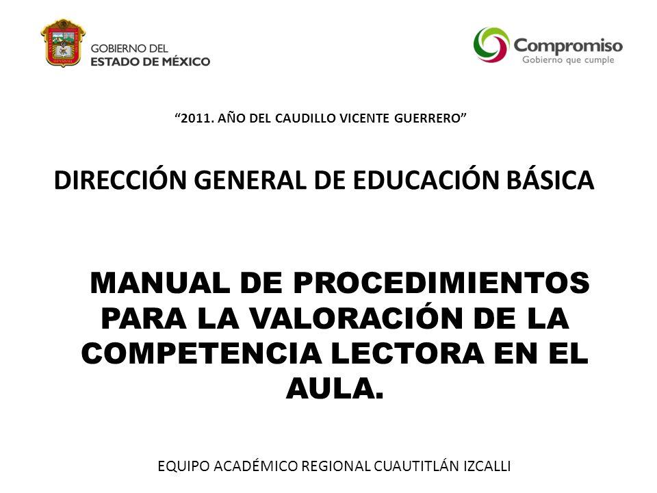 EQUIPO ACADÉMICO REGIONAL CUAUTITLÁN IZCALLI