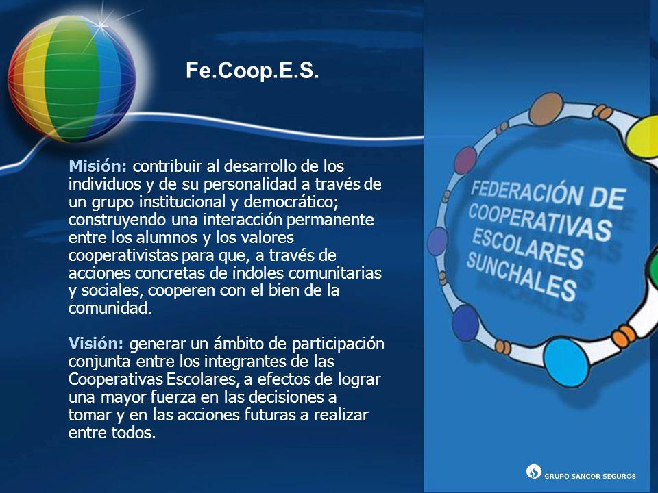 Fe.Coop.E.S.