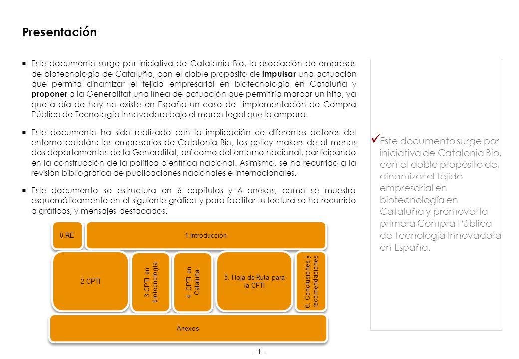 1.Introducción Objetivo del documento