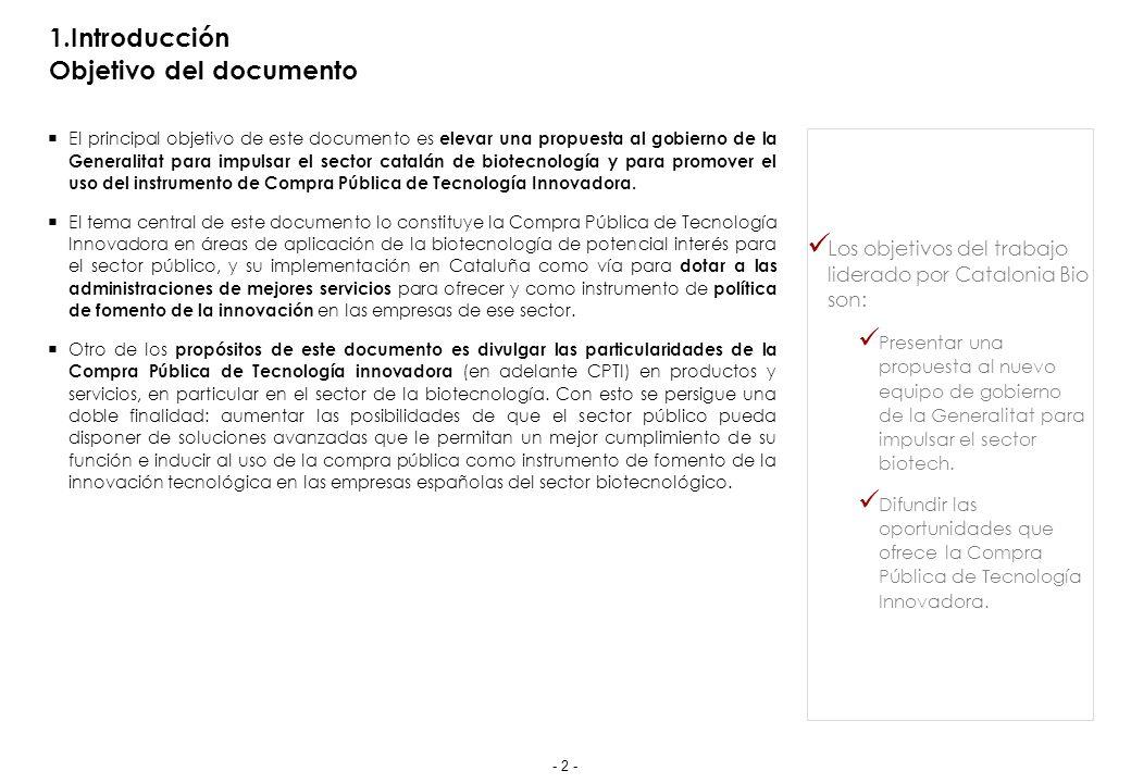 1.Introducción Definición de CPTI