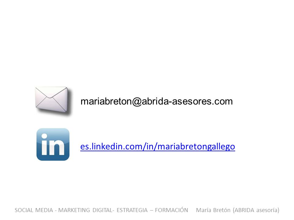 es.linkedin.com/in/mariabretongallego