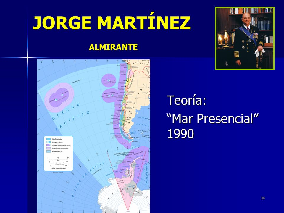 JORGE MARTÍNEZ ALMIRANTE