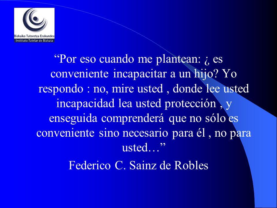 Federico C. Sainz de Robles
