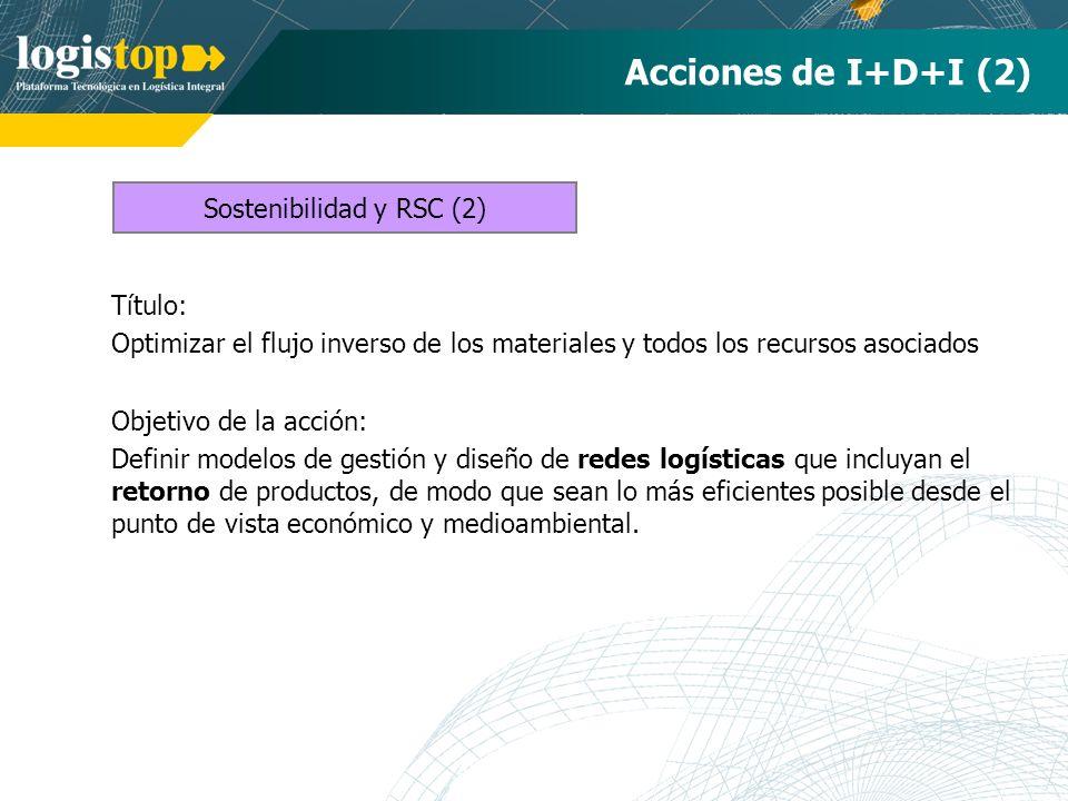 Sostenibilidad y RSC (2)