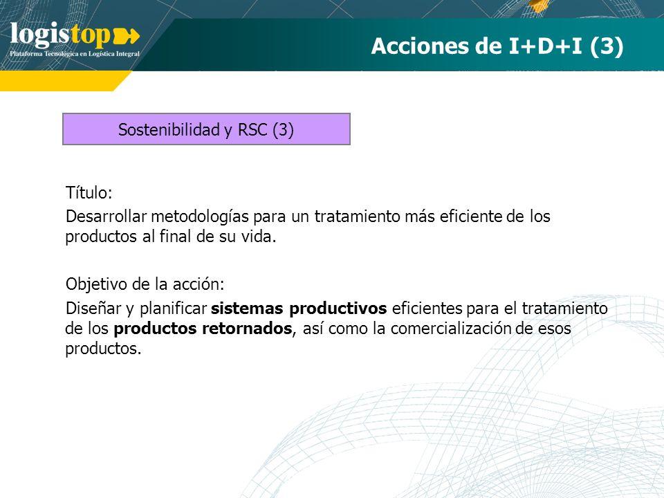 Sostenibilidad y RSC (3)