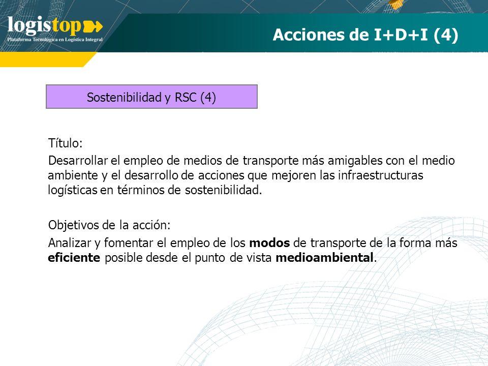 Sostenibilidad y RSC (4)