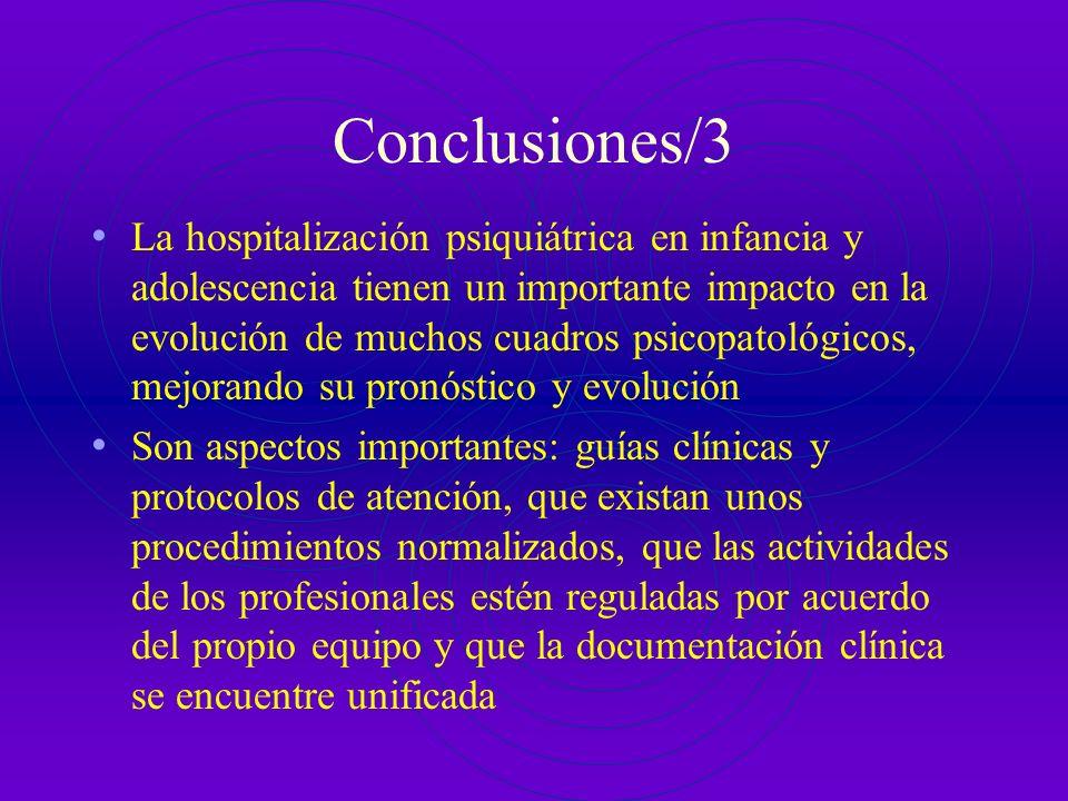 Conclusiones/3