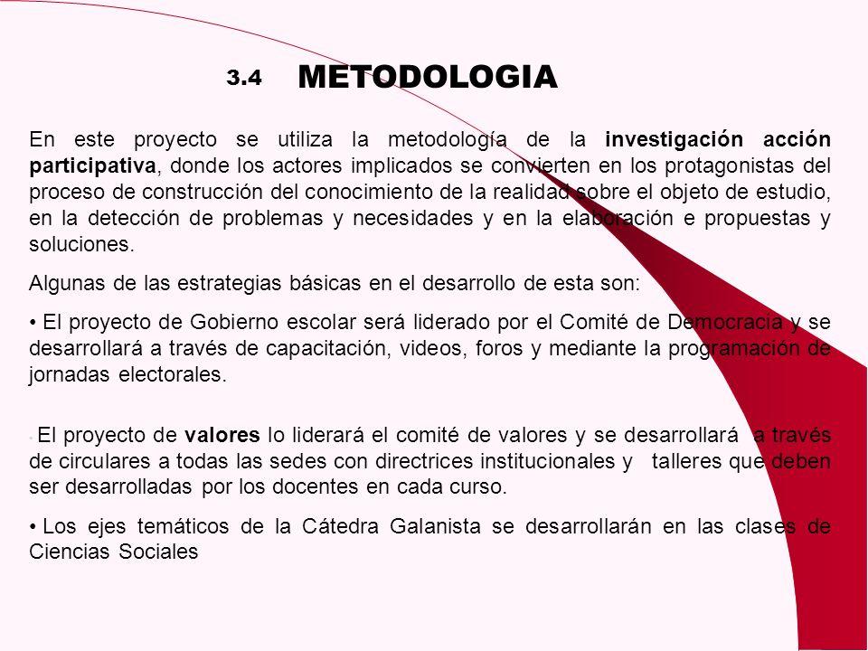 METODOLOGIA 3.4.