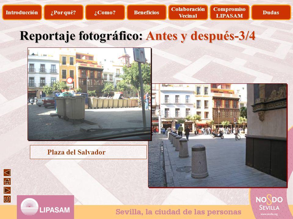 Reportaje fotográfico: Antes y después-3/4