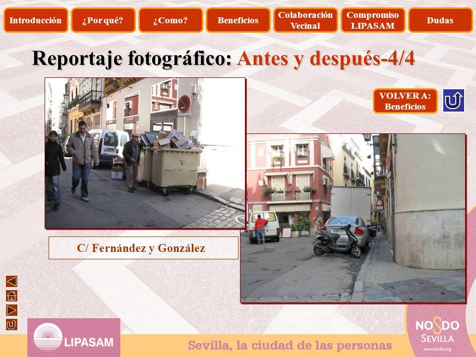 Reportaje fotográfico: Antes y después-4/4