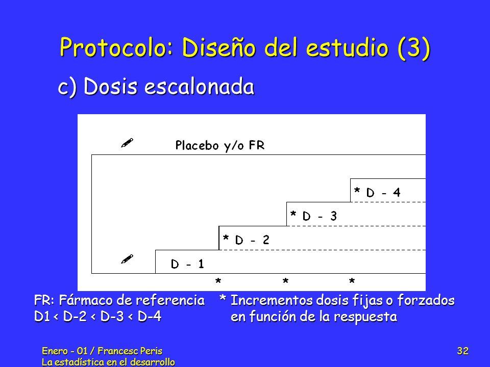 Protocolo: Diseño del estudio (3)