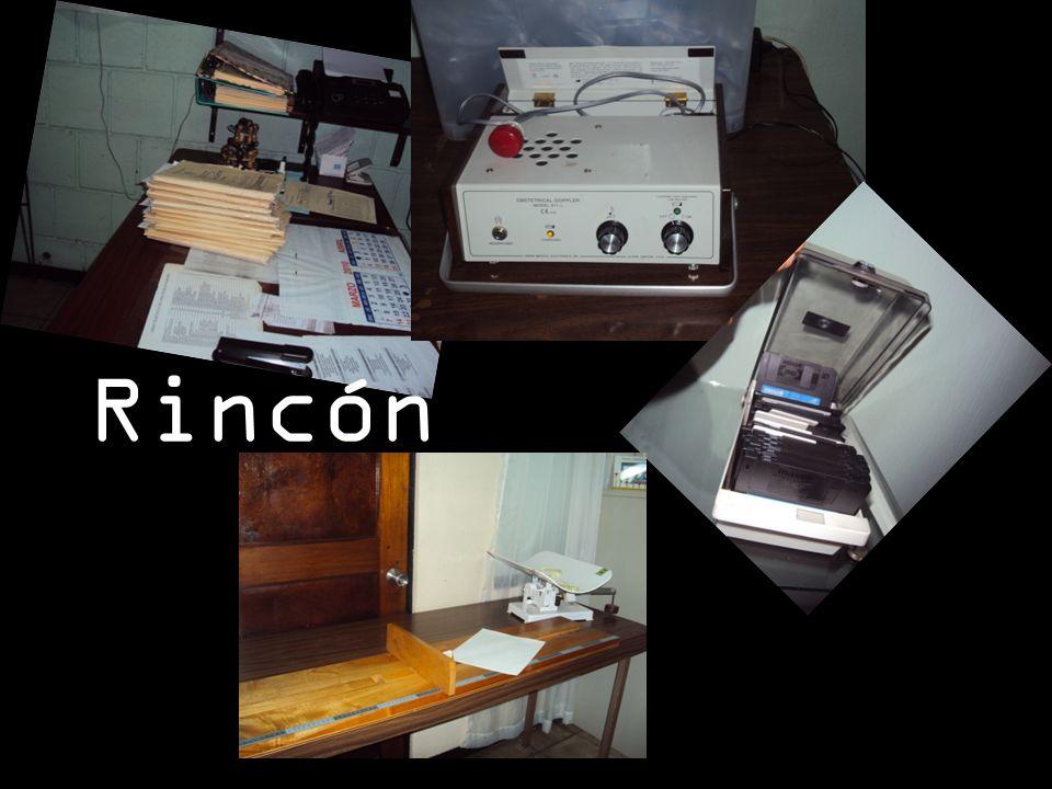Rincón
