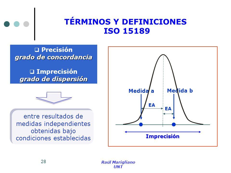 TÉRMINOS Y DEFINICIONES
