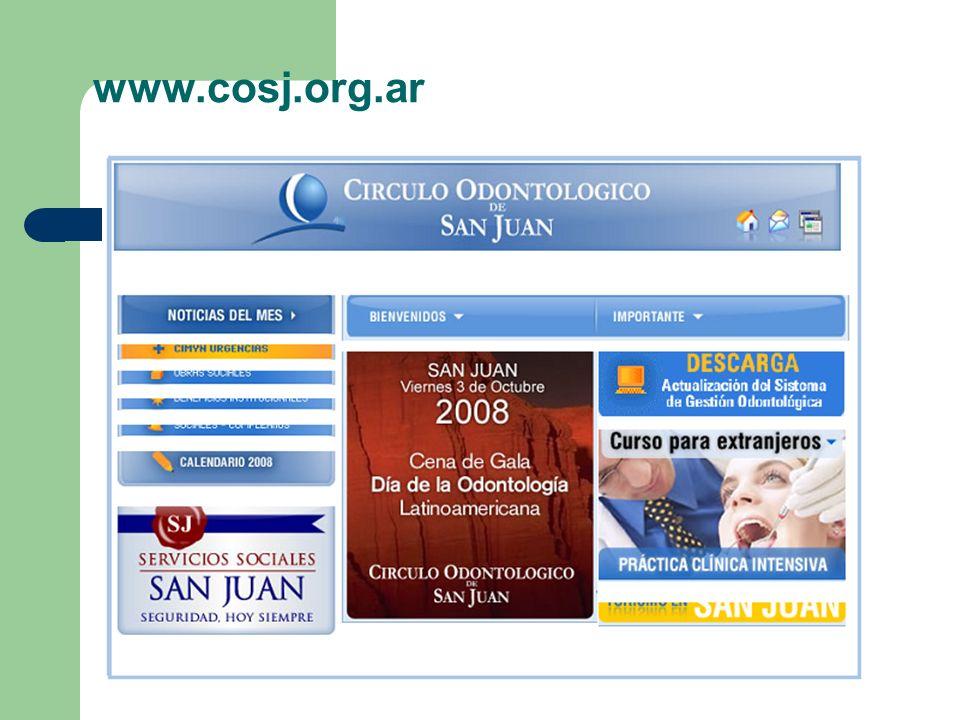 www.cosj.org.ar
