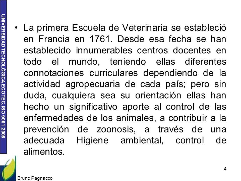 Clinikcans cl nica y hotel canino bruno pagnacco ppt for En 1761 se descubrio la de venus
