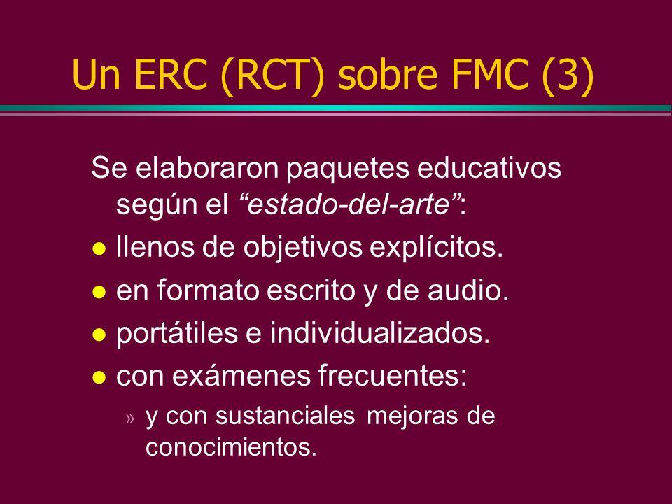 Un ERC (RCT) sobre FMC (3)