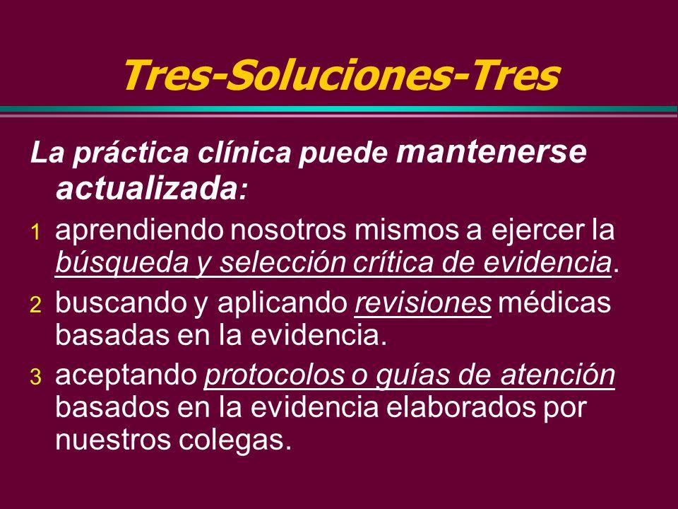 Tres-Soluciones-Tres