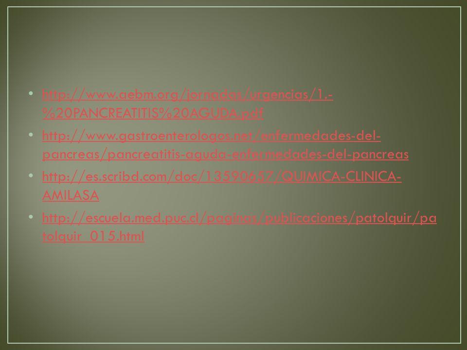 http://www. aebm. org/jornadas/urgencias/1. -%20PANCREATITIS%20AGUDA