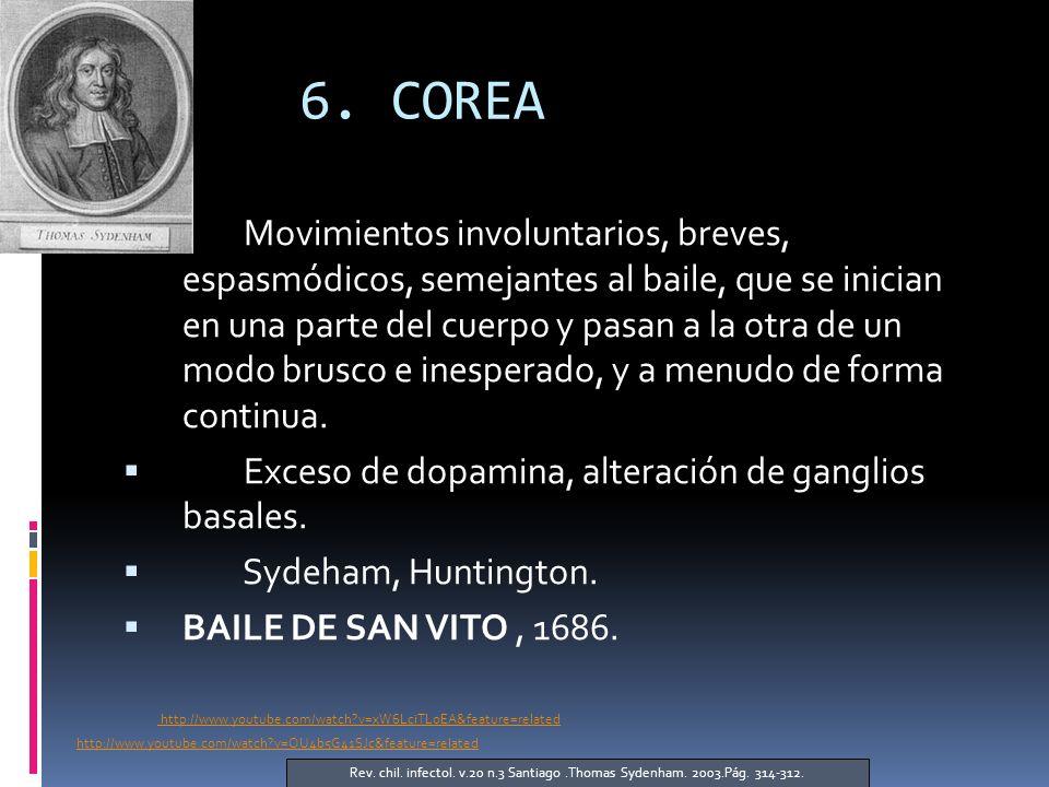 6. COREA