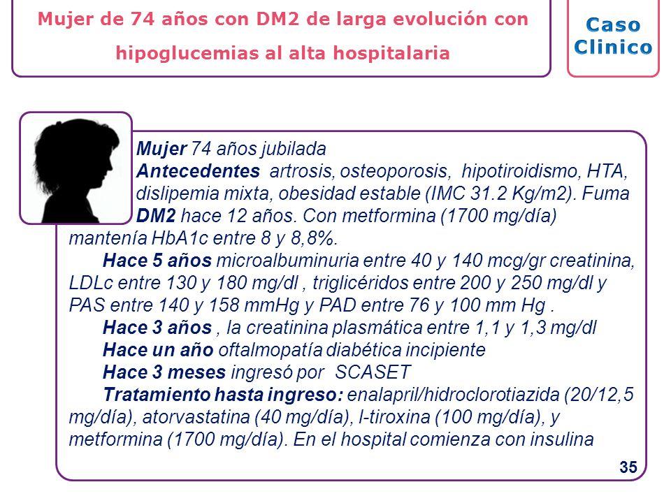 Hace 3 años , la creatinina plasmática entre 1,1 y 1,3 mg/dl