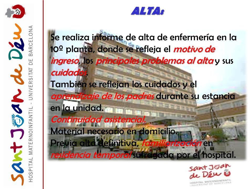 ALTA: