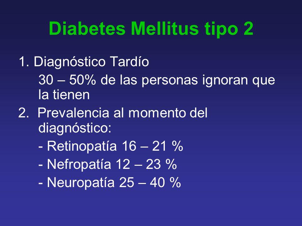 Diabetes Dra. Josefina Ugarte. - ppt descargar