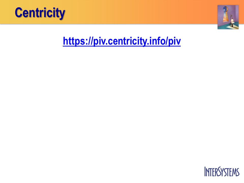 https://piv.centricity.info/piv
