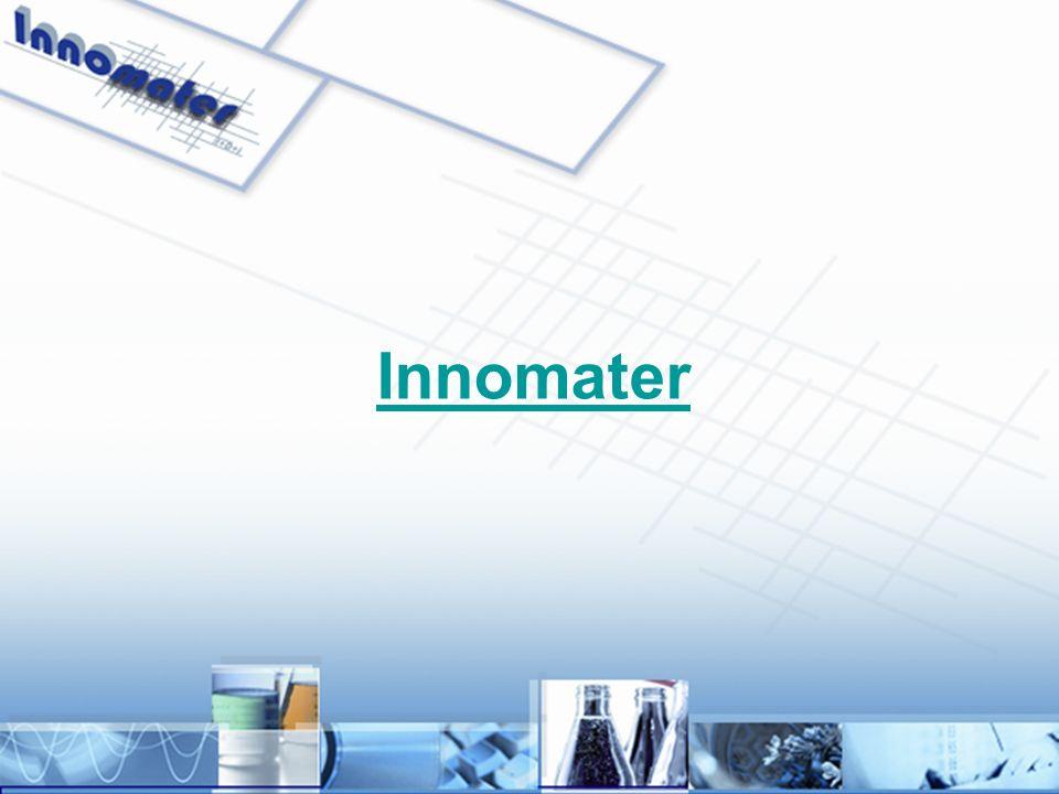 Innomater