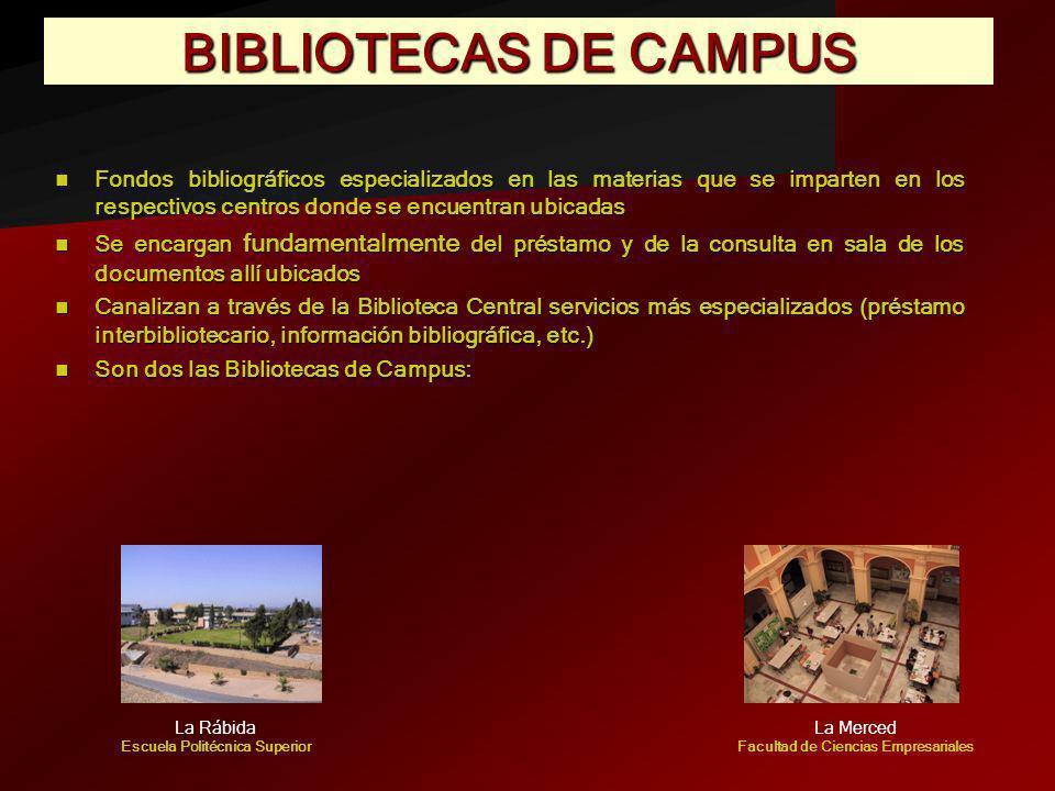 Escuela Politécnica Superior Facultad de Ciencias Empresariales