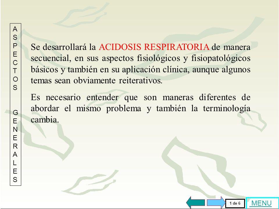 ASPECTOS GENERALES.