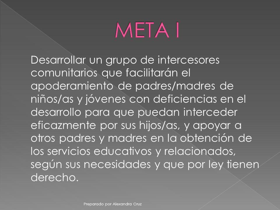 META I