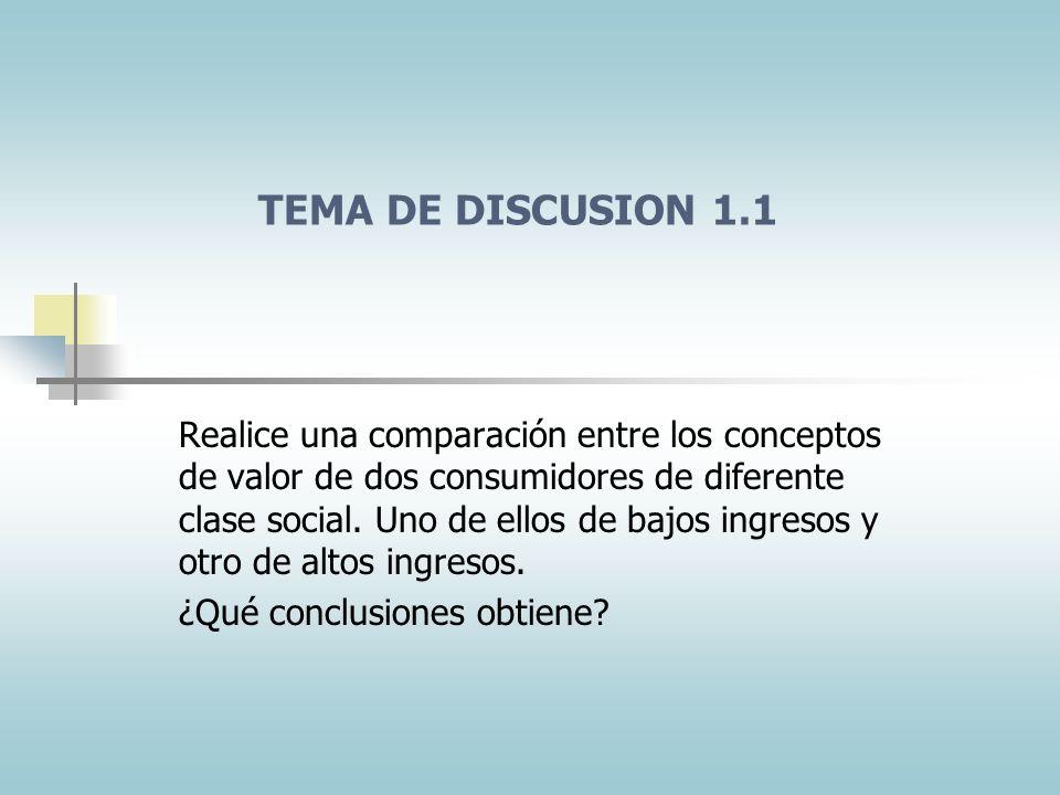 TEMA DE DISCUSION 1.1