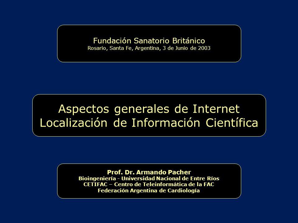 Bioingeniería - Universidad Nacional de Entre Ríos