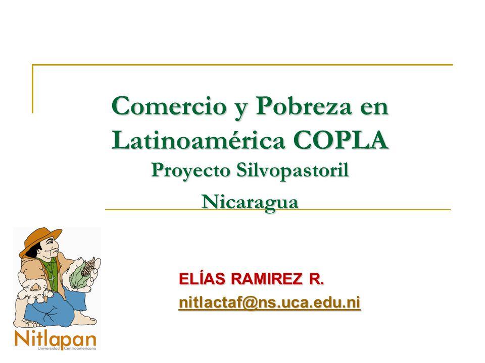 ELÍAS RAMIREZ R. nitlactaf@ns.uca.edu.ni