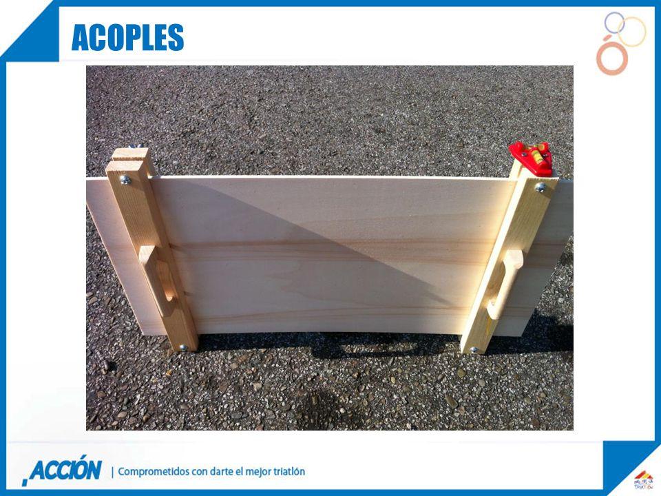 acoples