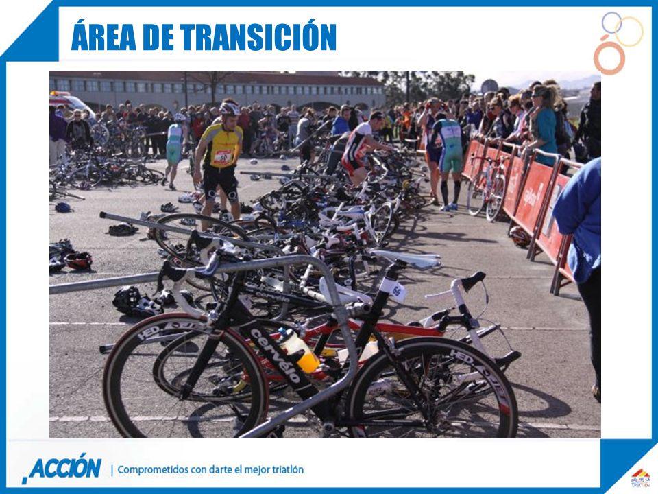 Área de transición