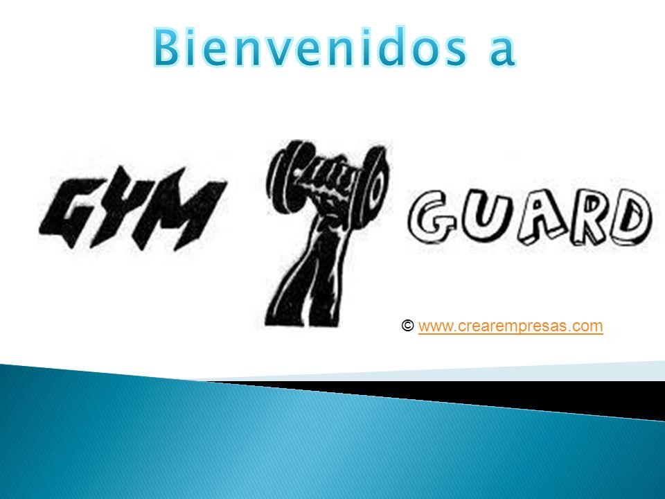Bienvenidos a © www.crearempresas.com