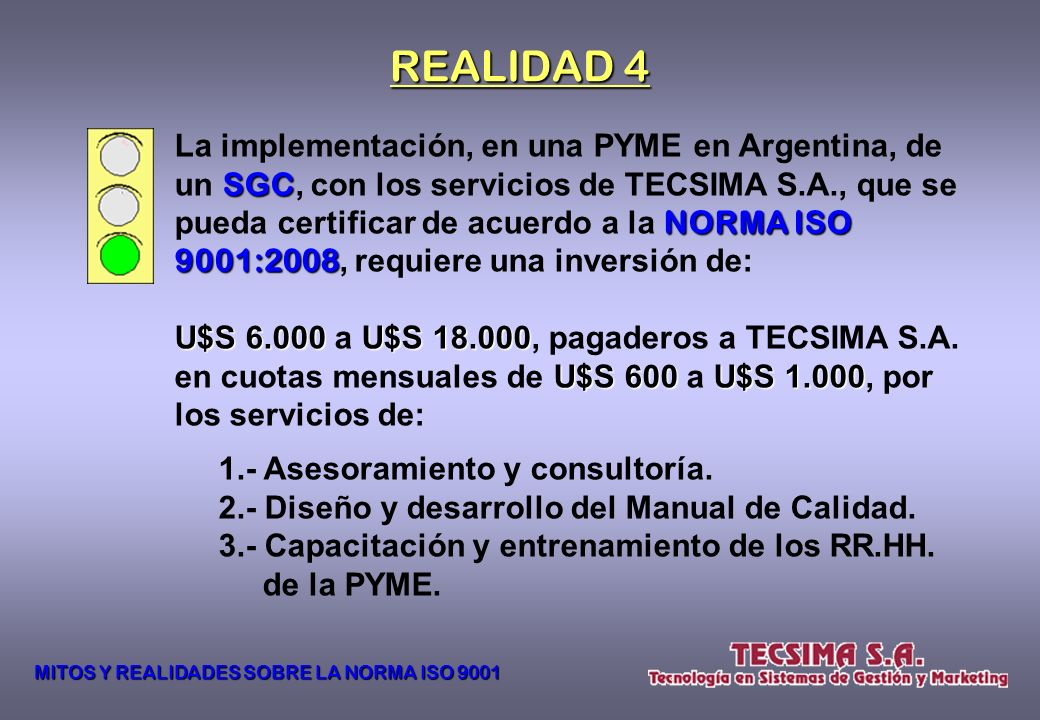 REALIDAD 4