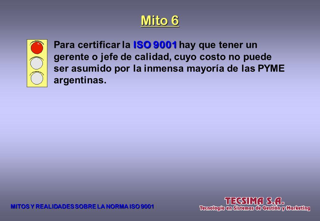 Mito 6