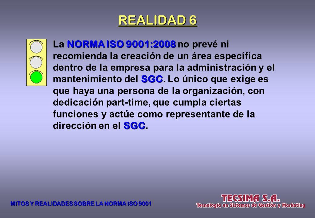 REALIDAD 6