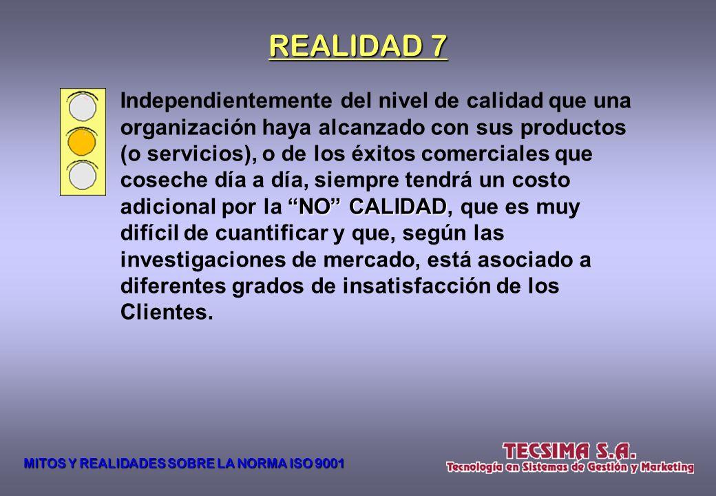 REALIDAD 7
