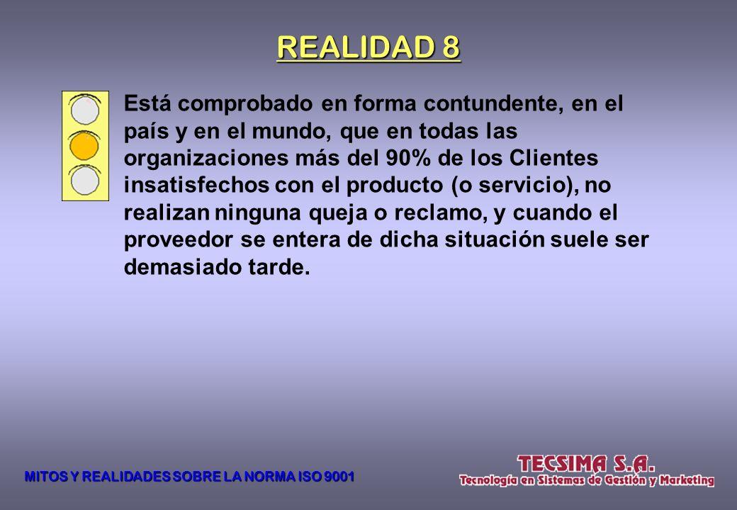 REALIDAD 8