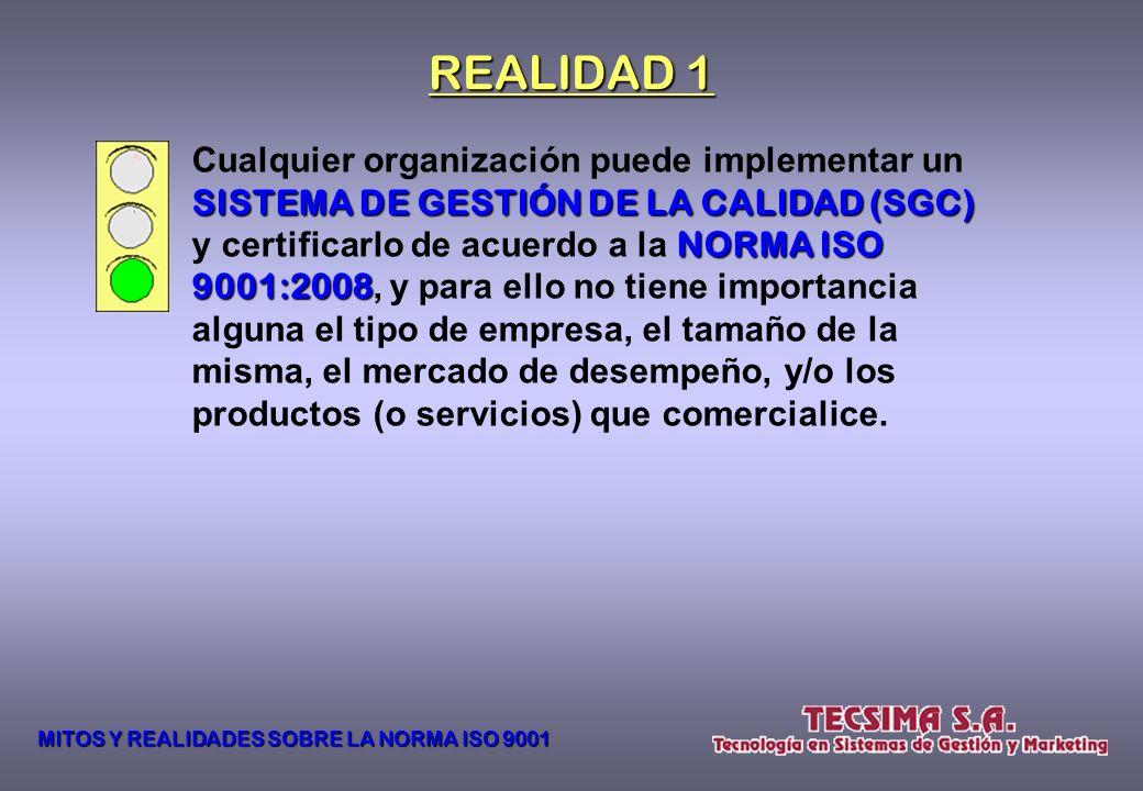 REALIDAD 1