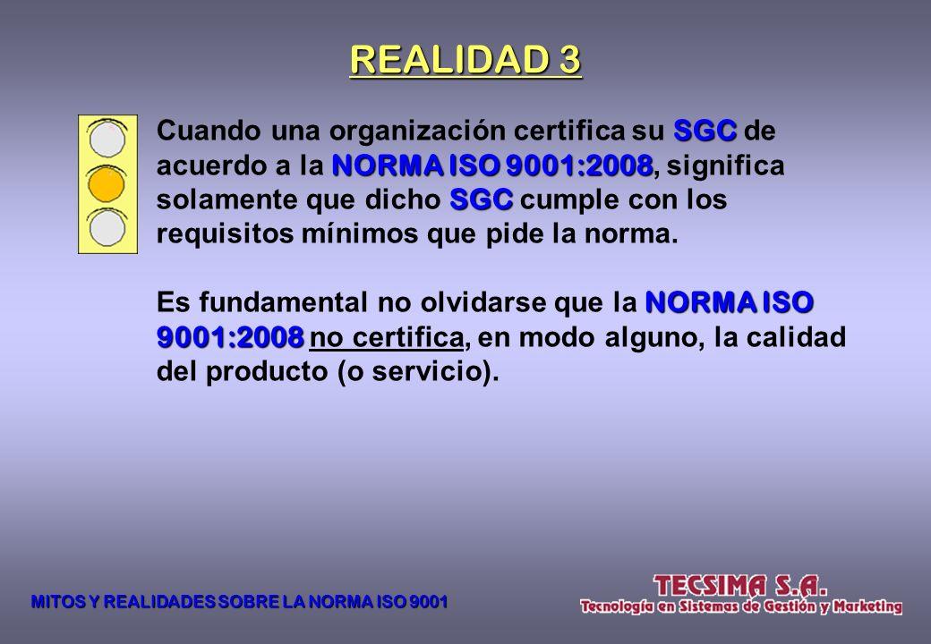REALIDAD 3