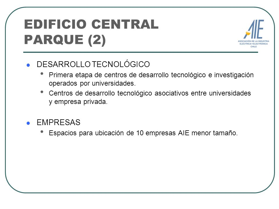 EDIFICIO CENTRAL PARQUE (2)