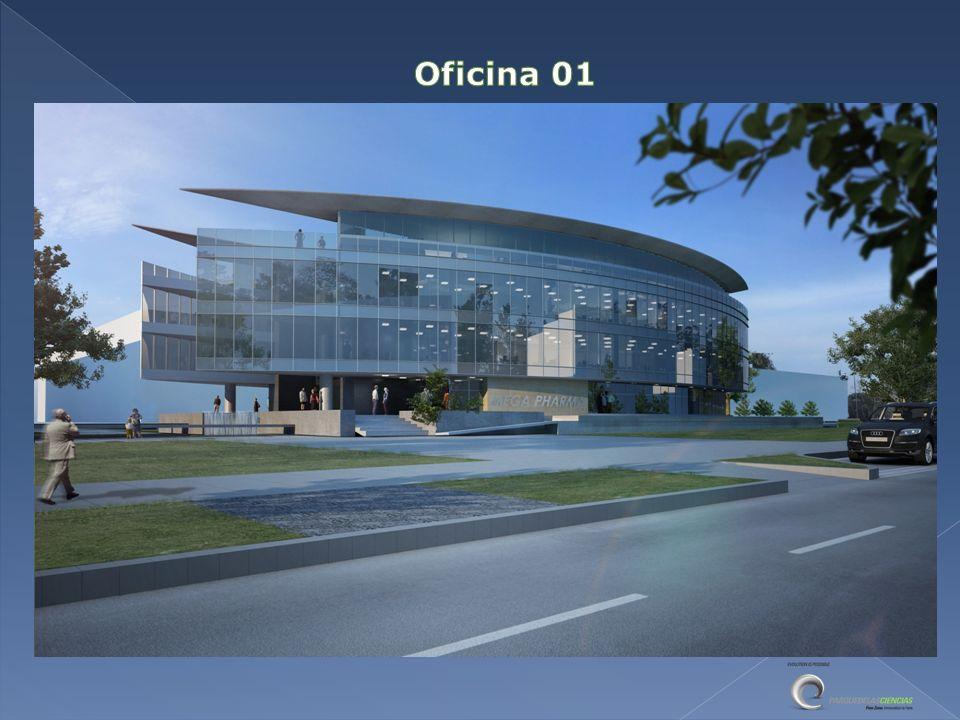 Oficina 01